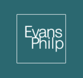 Evans, Philp LLP